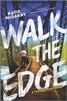 Walk-the-Edge