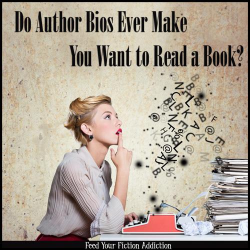 Author-Bios