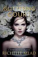 Glittering-Court