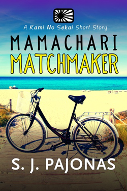 Mamachari-Matchmaker2
