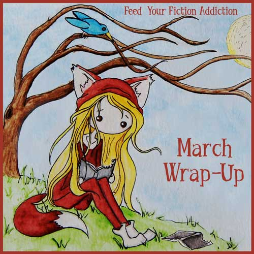 March-Wrap-Up