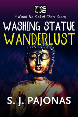 Washing-Statue-Wanderlust2