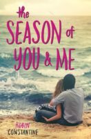The Season of You & Me by Robin Constantine – Excerpt & Giveaway