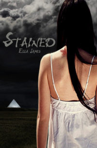 Review: Stained by Ella James
