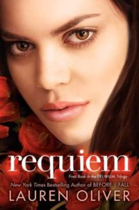 Review: Requiem (Delirium #3) by Lauren Oliver