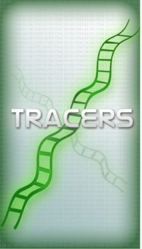 Review: Tracers by Jerome Gilden
