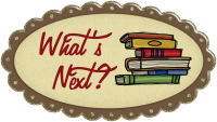 What's Next? – Parallel, Viral Nation, or Pretty Dark Nothing