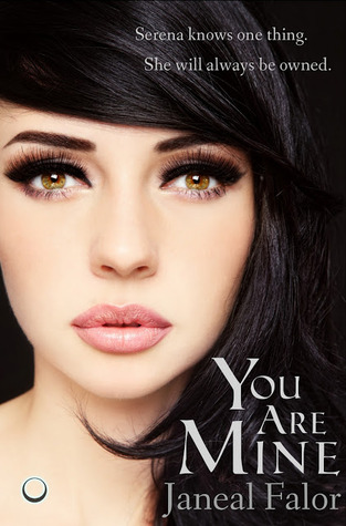 5 Star Review – You Are Mine by Janeal Falor