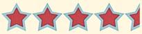 4-and-Half-Stars2