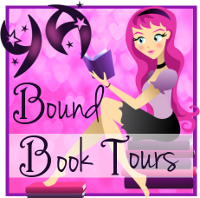 ya-bound-tours-button2