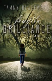 Review & Giveaway – Fragile Brilliance by Tammy Blackwell