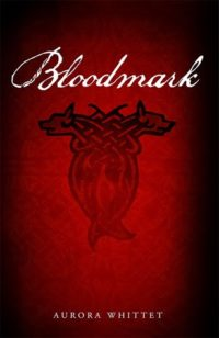 Review – Bloodmark by Aurora Whittet