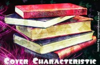 Cover Characteristics – Dragons