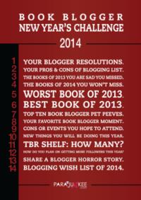 The 2013 Books I'm Sad I Missed