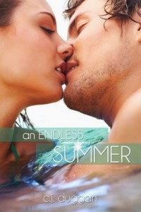 Review – An Endless Summer by C.J. Duggan