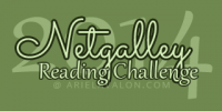 2014 Reading Challenges!