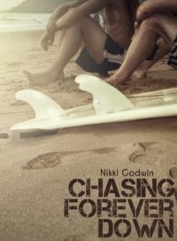 Review – Chasing Forever Down by Nikki Godwin