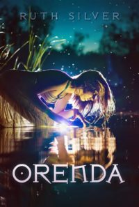 Review & Giveaway – Orenda by Ruth Silver