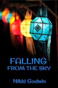 Review – Falling from the Sky by Nikki Godwin
