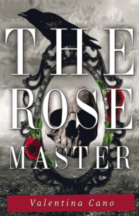 Review – The Rose Master by Valentina Cano