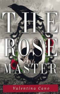 Spotlight – The Rose Master by Valentina Cano