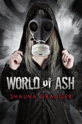 world-of-ash
