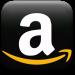 Amazon trans