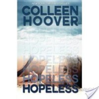 Review – Hopeless by Colleen Hoover