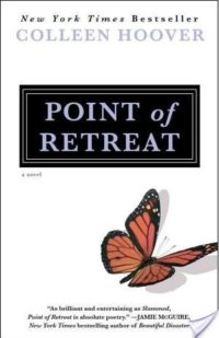 Review – Point of Retreat (Slammed #2) by Colleen Hoover