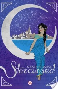 Review – Starcursed by Nandini Bajpai