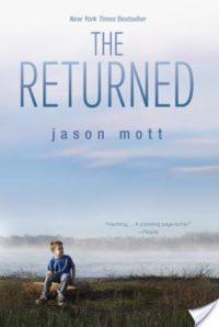 Review – The Returned by Jason Mott