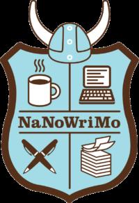 Let's Discuss – Do you NaNoWriMo