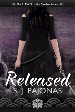 Released by S.J. Pajonas – Review