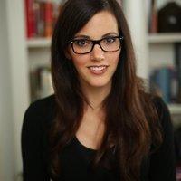Laura Liddell Nolen