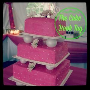 cake-1024x1024