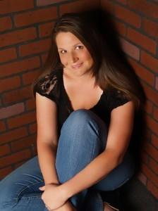 Katie-McGarry-Author-Photo-224x300