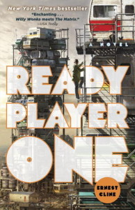 Ready-Player-One-194x300
