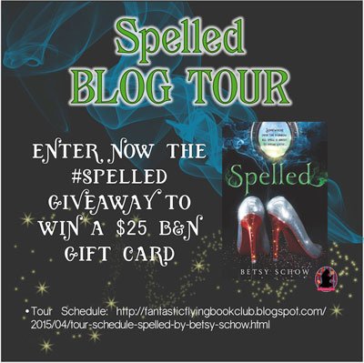 spelled-giveaway