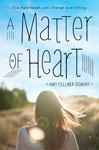 A-Matter-of-Heart