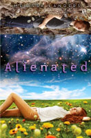Alienated-Smaller