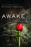 Awake-Smaller