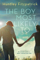 Boy-Most-Likely-To-Smaller
