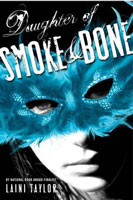 Daughter-of-Smoke-and-Bone-Smaller