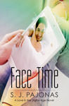 Facce-Time