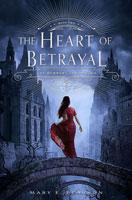 Heart-of-Betrayal-Smaller