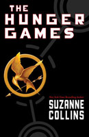 Hunger-Games-Smaller