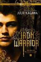 Iron-Warrior-Smaller