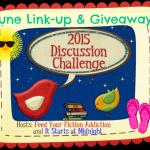June Discussion