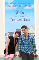 Lola-and-the-Boy-Next-Door-Smaller