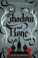 Shadow-and-Bone-Smaller